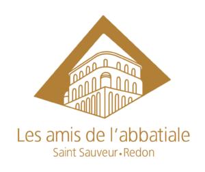 Amis de l'abbatiale Saint-Sauveur de Redon